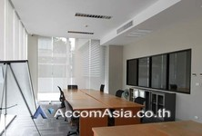 For Rent Office 170 sqm in Bangkok, Central, Thailand