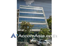 For Rent Retail Space 140 sqm in Bangkok, Central, Thailand