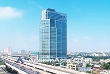 В аренду: Торговое помещение 279 кв.м. в районе Bangkok, Central, Таиланд