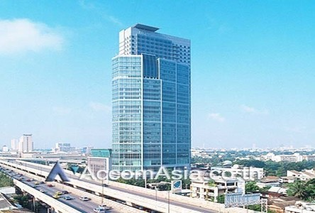 For Rent Retail Space 279 sqm in Bangkok, Central, Thailand