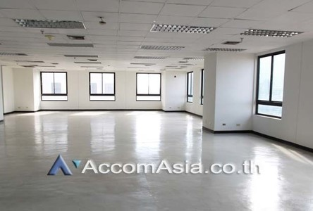 For Sale Office 212.06 sqm in Bangkok, Central, Thailand