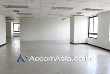 For Sale Office 191.93 sqm in Bangkok, Central, Thailand