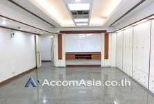 For Rent Office 160.12 sqm in Bangkok, Central, Thailand