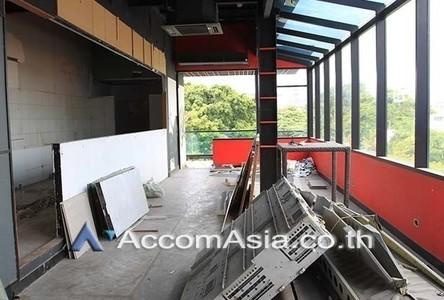 В аренду: Торговое помещение 100 кв.м. в районе Bangkok, Central, Таиланд