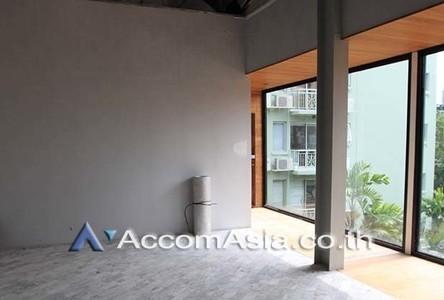 В аренду: Торговое помещение 85 кв.м. в районе Bangkok, Central, Таиланд