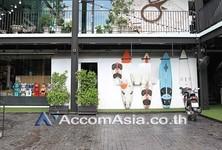 В аренду: Торговое помещение 75 кв.м. в районе Bangkok, Central, Таиланд