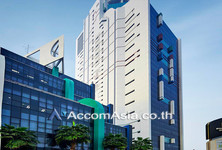 For Rent Office 237.51 sqm in Bangkok, Central, Thailand