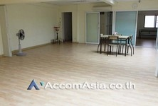 For Rent Retail Space 77 sqm in Bangkok, Central, Thailand