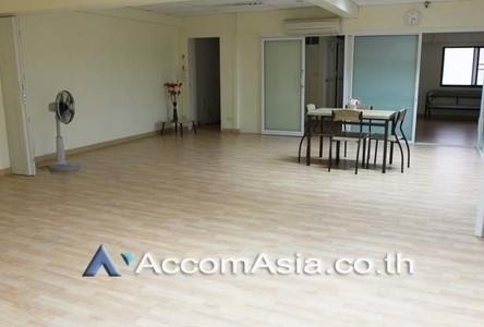 В аренду: Торговое помещение 77 кв.м. в районе Bangkok, Central, Таиланд