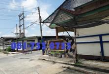 For Sale Land 6-0-63 rai in Khlong Luang, Pathum Thani, Thailand
