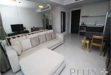 Продажа: Кондо с 2 спальнями в районе Hua Hin, Prachuap Khiri Khan, Таиланд