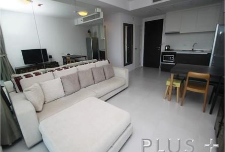 For Sale 2 Beds コンド in Hua Hin, Prachuap Khiri Khan, Thailand