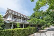 Продажа: Дом 72 кв.м. в районе Prachuap Khiri Khan, West, Таиланд