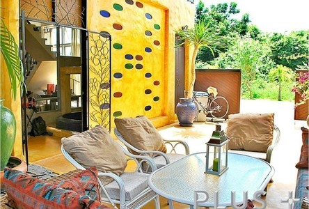 Продажа: Дом 50 кв.м. в районе Prachuap Khiri Khan, West, Таиланд