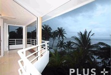 For Sale 2 Beds コンド in Prachuap Khiri Khan, West, Thailand