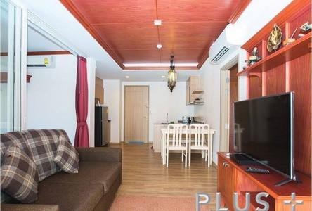 ขาย คอนโด 2 ห้องนอน ชะอำ เพชรบุรี
