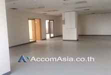 For Rent Office 139.2 sqm in Bangkok, Central, Thailand