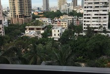 For Sale 2 Beds コンド in Sathon, Bangkok, Thailand