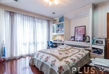 For Sale 一戸建て 129 sqm in Bangkok, Central, Thailand