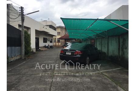 Продажа: Дом с 5 спальнями в районе Mueang Chiang Mai, Chiang Mai, Таиланд