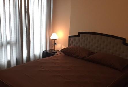 ให้เช่า คอนโด 3 ห้องนอน วัฒนา กรุงเทพฯ