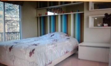 ให้เช่า บ้านเดี่ยว 3 ห้องนอน สะพานสูง กรุงเทพฯ | Ref. TH-EFJUAQTK