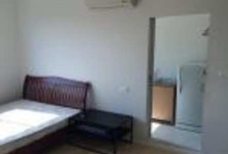 For Rent Condo 29 sqm in Bangkok Noi, Bangkok, Thailand