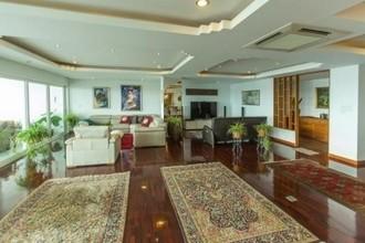 Located in the same area - Saranchol Condominium