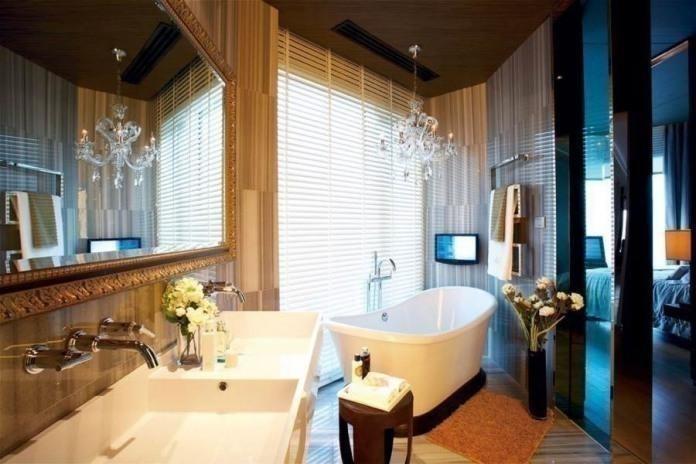 รีเฟล็คชัน - ขาย หรือ เช่า คอนโด 3 ห้องนอน บางละมุง ชลบุรี | Ref. TH-PAKSOWTJ