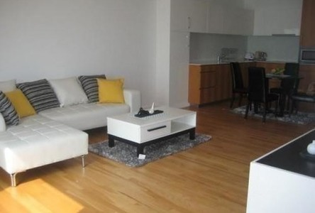 For Sale or Rent 2 Beds Condo in Bang Lamung, Chonburi, Thailand