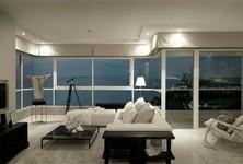 Продажа или аренда: Кондо с 2 спальнями в районе Sattahip, Chonburi, Таиланд