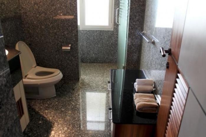 บ้านสมประสงค์ - ขาย หรือ เช่า คอนโด 3 ห้องนอน สัตหีบ ชลบุรี | Ref. TH-ZKXJKXHS