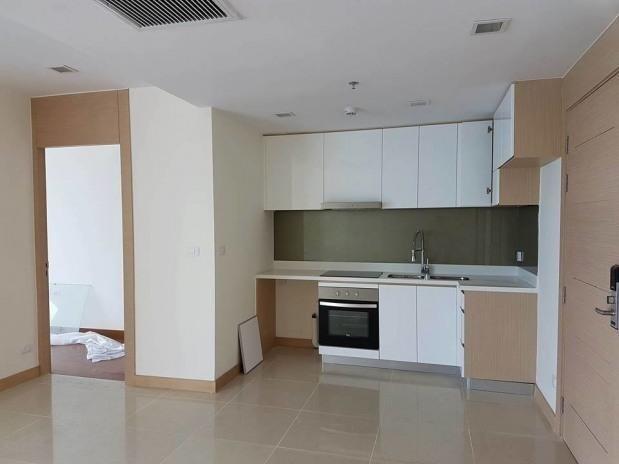 เดอะ ปาล์ม - ขาย คอนโด 2 ห้องนอน บางละมุง ชลบุรี | Ref. TH-JVBYSXKX