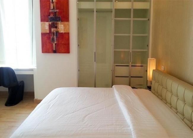 La Royale - For Sale or Rent 2 Beds コンド in Bang Lamung, Chonburi, Thailand | Ref. TH-MOBUJTKJ