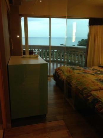 สกาย บีช - ขาย คอนโด 2 ห้องนอน บางละมุง ชลบุรี   Ref. TH-HWHXMWTT