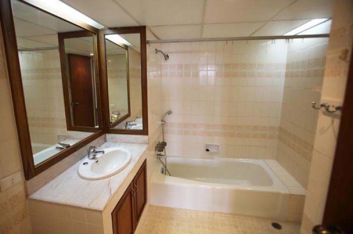 การ์เด้น คลิฟ - ขาย หรือ เช่า คอนโด 3 ห้องนอน บางละมุง ชลบุรี | Ref. TH-FIFPITKJ