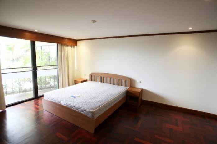 Garden Cliff - For Sale or Rent 3 Beds Condo in Bang Lamung, Chonburi, Thailand | Ref. TH-FIFPITKJ