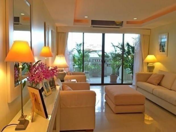 แกรนด์ คอนโดเทล - ขาย หรือ เช่า คอนโด 2 ห้องนอน บางละมุง ชลบุรี | Ref. TH-QFANKSET