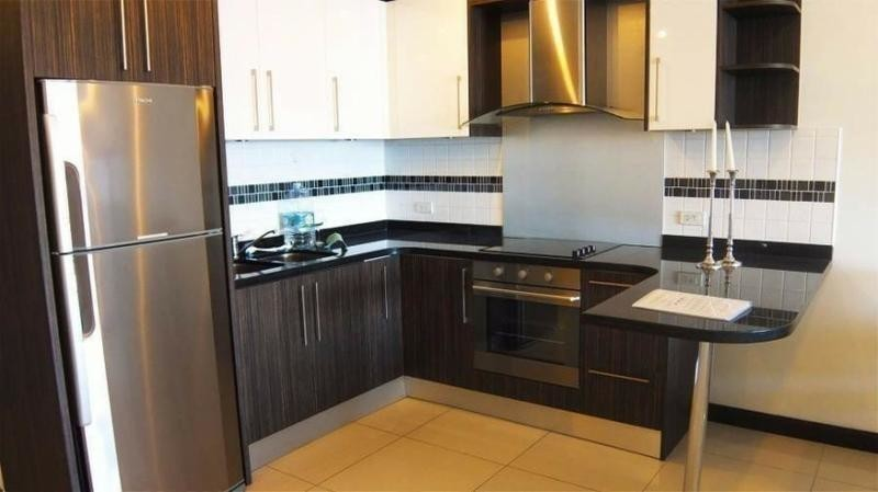 Siam Ocean View - For Sale or Rent 2 Beds コンド in Bang Lamung, Chonburi, Thailand | Ref. TH-NVPMCERE