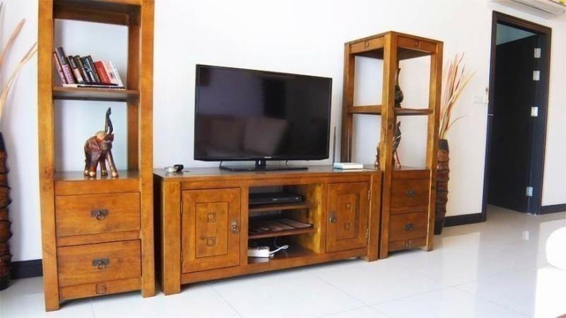 สยามโอเชี่ยน วิว - ขาย หรือ เช่า คอนโด 2 ห้องนอน บางละมุง ชลบุรี | Ref. TH-NVPMCERE