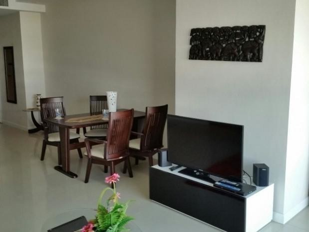 Ocean Portofino - For Sale 1 Bed コンド in Sattahip, Chonburi, Thailand | Ref. TH-UBYHHKME