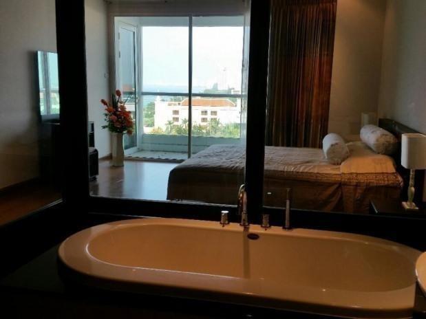 โอเชียน พอร์ทโอฟิโน - ขาย คอนโด 1 ห้องนอน สัตหีบ ชลบุรี | Ref. TH-UBYHHKME