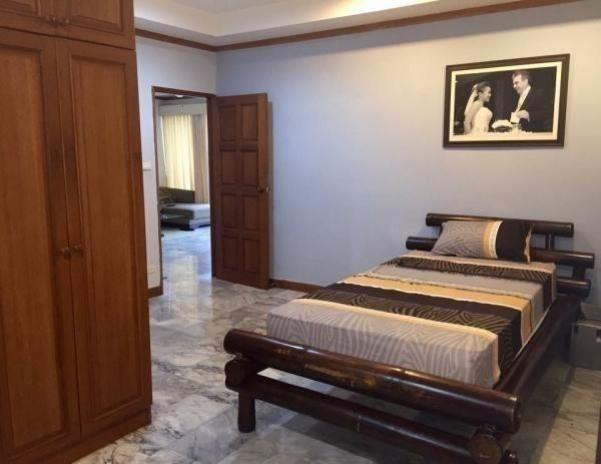 View Talay 3 - For Sale 2 Beds コンド in Bang Lamung, Chonburi, Thailand   Ref. TH-GXWZUJIW