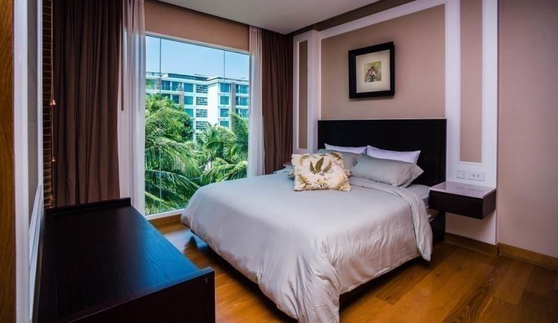 อมารี เรสซิเดนซ์ - ขาย คอนโด 1 ห้องนอน บางละมุง ชลบุรี | Ref. TH-LNFNFMXA