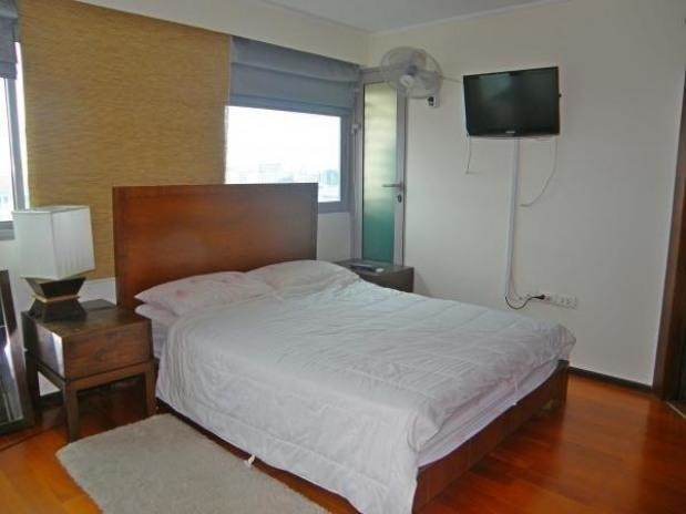 นอร์ทชอร์ - ขาย หรือ เช่า คอนโด 1 ห้องนอน บางละมุง ชลบุรี | Ref. TH-XHIOIILC