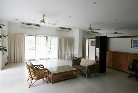 For Sale or Rent コンド 143 sqm in Bang Lamung, Chonburi, Thailand