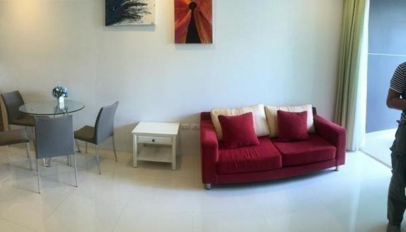 Apus - For Sale or Rent 2 Beds コンド in Bang Lamung, Chonburi, Thailand | Ref. TH-NFRCORIP