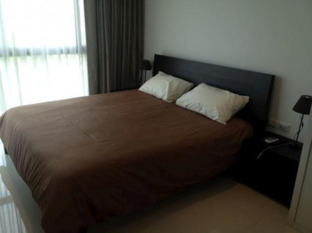 เดอะ แซงค์ทัวรี่ - ขาย หรือ เช่า คอนโด 1 ห้องนอน บางละมุง ชลบุรี | Ref. TH-JEAPWDYU