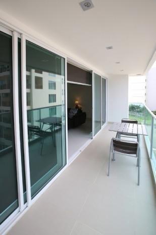 เดอะ วิว - ขาย หรือ เช่า คอนโด 2 ห้องนอน บางละมุง ชลบุรี | Ref. TH-RQVHOWYK