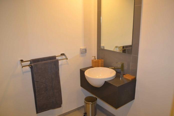 ยูนิกซ์ - ขาย หรือ เช่า คอนโด 2 ห้องนอน บางละมุง ชลบุรี | Ref. TH-CSFXLYDT
